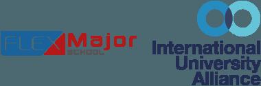 logos-high-school